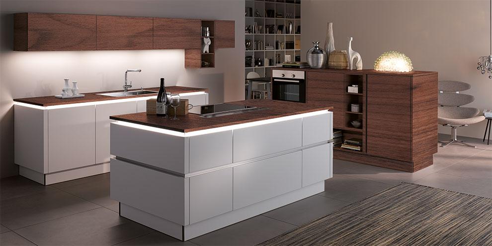kchen reduziert top das wichtigste fr ballerina ist der. Black Bedroom Furniture Sets. Home Design Ideas